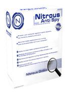 Nitrous Anti Spy Download